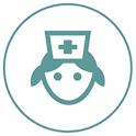 NCLEX LPN prep icon