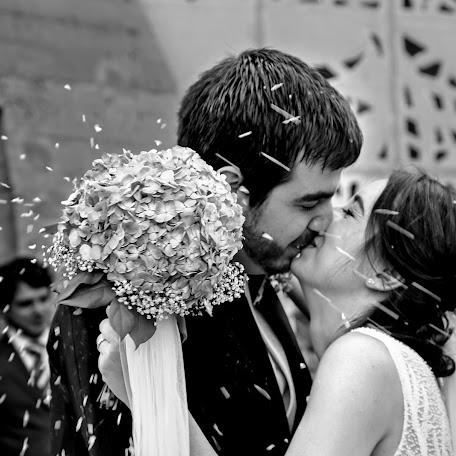Wedding photographer Ada Maldonado (AdaMaldonado). Photo of 09.01.2018