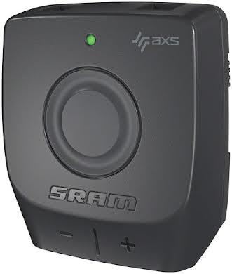 SRAM eTap AXS BlipBox, D1 alternate image 0