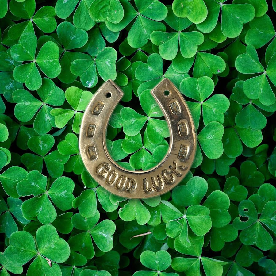 Lucky charms live wallpaper android apps on google play - Lucky charm wallpaper ...