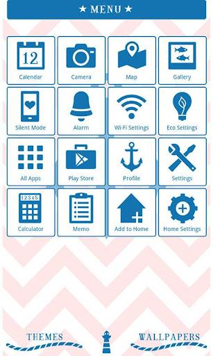 summer Wallpaper-Anchor-free 1.0.0 Windows u7528 2