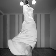 Photographe de mariage Asya Belova (Asya). Photo du 18.08.2015