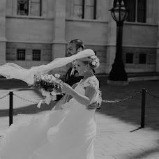 Wedding photographer Milos Gavrilovic (MilosWeddings1). Photo of 13.08.2018