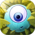 WaterBall icon