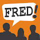Download FRED by United Regional For PC Windows and Mac