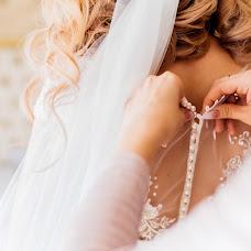 Wedding photographer Roman Ivanov (Morgan26). Photo of 28.06.2018