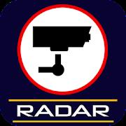 App Radar Speed Camera Detector apk for kindle fire