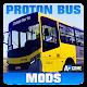 Mods para Proton Bus Simulator Android apk
