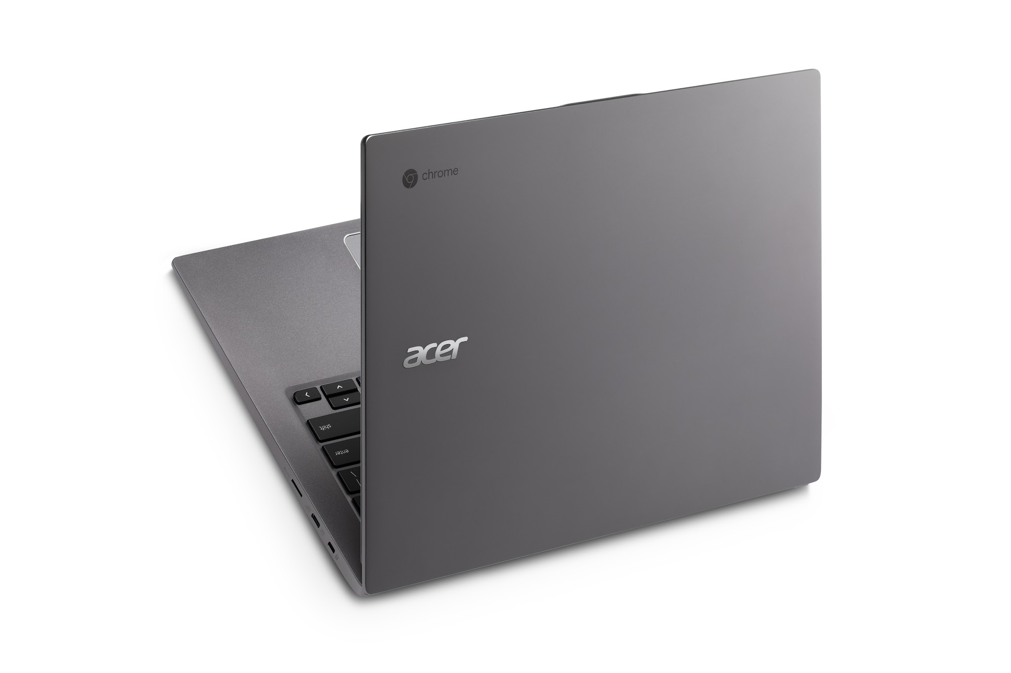 Acer Chromebook 714 - photo 9