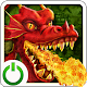 Dragons Empire TD (game)