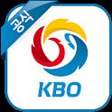 KBO STATS icon