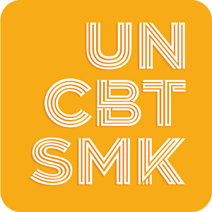 Tryout Cbt Un Smk Android Apps On Google Play
