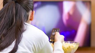 El segundo Dividendo Digital ya ha adaptado las televisiones de toda la provincia de Almería.