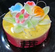 Cake Box photo 8
