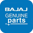 Bajaj Genui.. file APK for Gaming PC/PS3/PS4 Smart TV