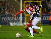 Officiel: un ancien Hurlu, formé au Standard et à Anderlecht, signe à l'URLC