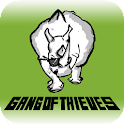 Gang of Thieves icon
