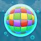 Download Aqua Bubble Ball For PC Windows and Mac