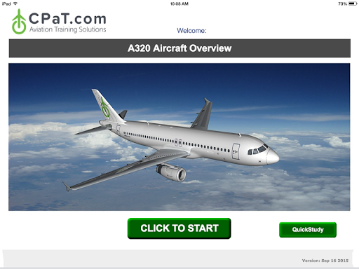 a320 pilot study guide by cpat apk download apkpure co rh apkpure co A380 Aircraft A321 Aircraft