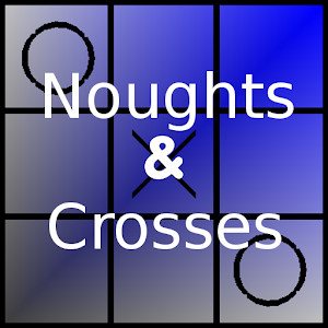 noughts and crosses coursework The coursework element was removed from gcse  the winner is the first player to complete a line of three crosses × × × ×.