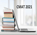 Get the latest updates about CMAT Exam dates