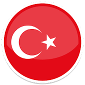 Jobs In Turkey