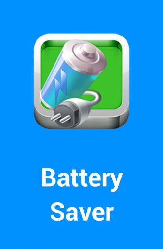 Battery Doctor 2016 Free