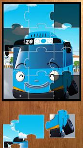 Puzzle Gambar Untuk Anak 1
