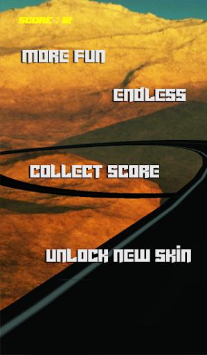 CAR RUNNER 1.2 screenshots 3