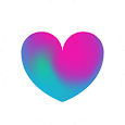 Babylon Health App - Speak to an MD in minutes