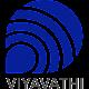 Download VIYAVATHI For PC Windows and Mac