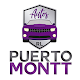 Autos Puerto Montt Download on Windows