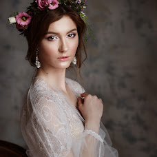 Wedding photographer Pavel Batenev (fotographer). Photo of 24.05.2016