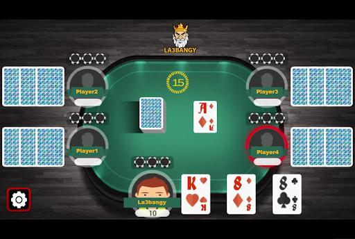 La3bangy-u0644u0639u0628u0646u062cu064a 1.0.28 {cheat|hack|gameplay|apk mod|resources generator} 5