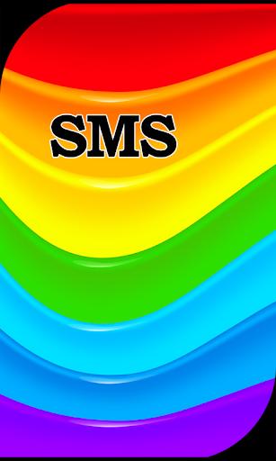 【免費音樂App】短信铃声-APP點子
