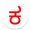 Just Indic - Logo