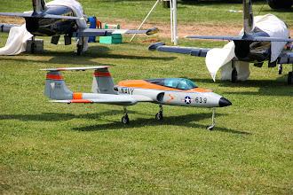 Photo: Boomerang Jets Elan