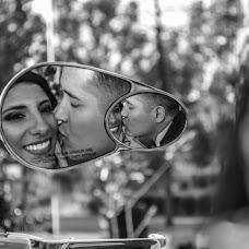 Wedding photographer Susy Vázquez (SusyVazquez). Photo of 26.06.2017