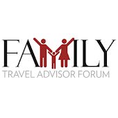 Family Travel Advisor Forum