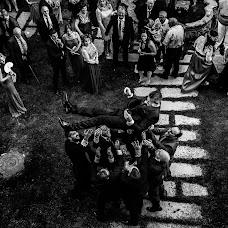 Wedding photographer Johnny García (johnnygarcia). Photo of 28.08.2017