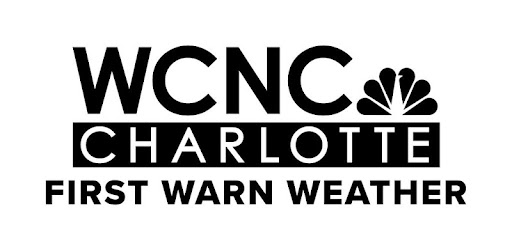 WCNC Charlotte Weather App - Apps on Google Play
