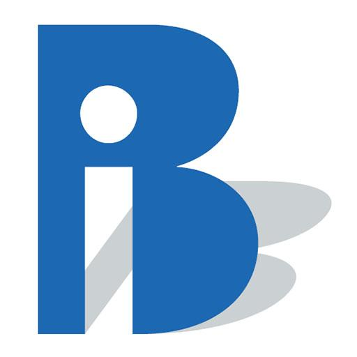 Android aplikacija BINFO 2018 - BICONSULTING