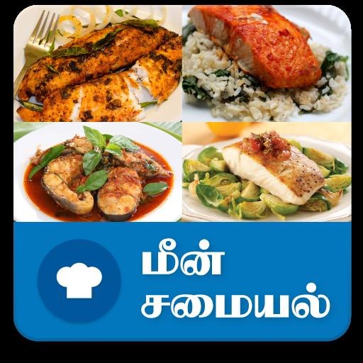 Fish Recipes - HealthyTips