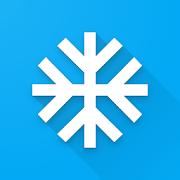 App Weather Now APK for Windows Phone