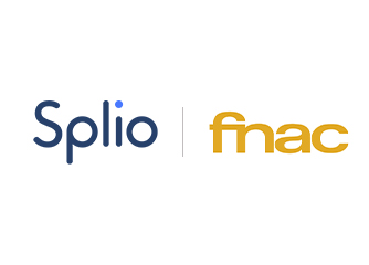 FNAC& Splio