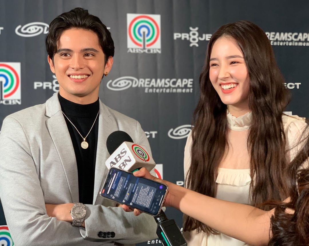 nancy acting filipino drama soulmate 3