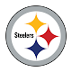 Pittsburgh Steelers apk