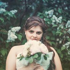 Wedding photographer Stepan Isaakov (Gargonit82). Photo of 31.03.2015