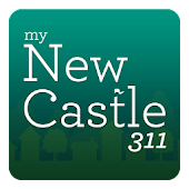 My New Castle 311