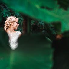 Vestuvių fotografas Laurynas Butkevicius (LaBu). Nuotrauka 01.02.2018